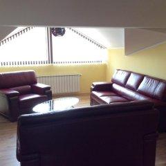 Hotel Kris 3* Студия фото 4