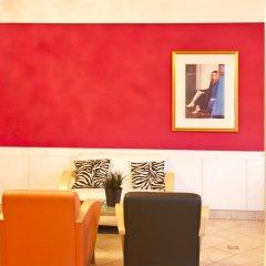 Schlosshof Charme Resort – Hotel & Camping Лана развлечения