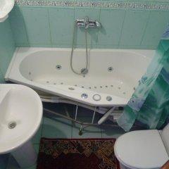 Отель Villa Ruben Каменец-Подольский ванная фото 2