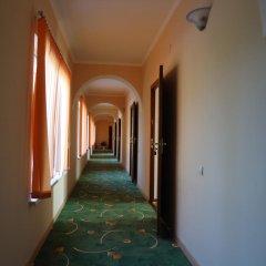 Гостиница Дайв в Ольгинке отзывы, цены и фото номеров - забронировать гостиницу Дайв онлайн Ольгинка интерьер отеля фото 2