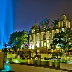 Отель Pestana Palácio do Freixo - Pousada & National Monument фото 9