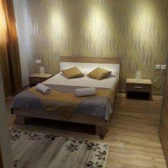 Отель Sunstone Boutique Guest House 3* Улучшенный номер с различными типами кроватей фото 5