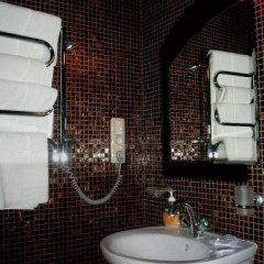 Гостевой Дом Клавдия Стандартный номер с разными типами кроватей фото 30