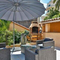 Отель Lofts Duplex et Triplex Vieux Port Cannes Франция, Канны - отзывы, цены и фото номеров - забронировать отель Lofts Duplex et Triplex Vieux Port Cannes онлайн