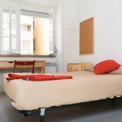 Отель Sunny Lisbon - Guesthouse and Residence 3* Апартаменты с различными типами кроватей фото 10