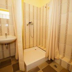 Отель DeeP Guest House ванная фото 2