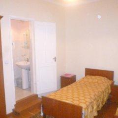 Отель Andranik B&B комната для гостей фото 2