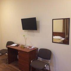 Гостиница Онего 5* Номер Делюкс с различными типами кроватей фото 5