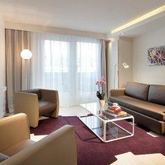 Eurostars Book Hotel 4* Стандартный номер с различными типами кроватей фото 4