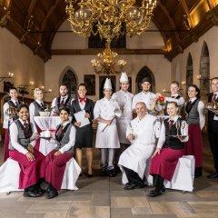 Отель ARVENA Messe Hotel Германия, Нюрнберг - отзывы, цены и фото номеров - забронировать отель ARVENA Messe Hotel онлайн развлечения