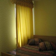 Апартаменты КвартХаус на Революционной Студия с двуспальной кроватью фото 3