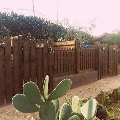 Отель Residence Nuovo Messico Италия, Аренелла - отзывы, цены и фото номеров - забронировать отель Residence Nuovo Messico онлайн фото 21