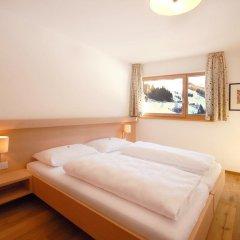 Отель Fischerwirt Сарентино комната для гостей фото 3