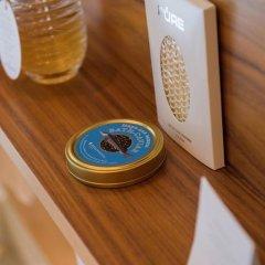 Отель InterContinental Davos Швейцария, Давос - отзывы, цены и фото номеров - забронировать отель InterContinental Davos онлайн удобства в номере
