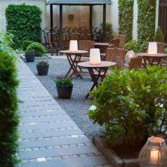 Отель Bertrams Hotel Guldsmeden Дания, Копенгаген - отзывы, цены и фото номеров - забронировать отель Bertrams Hotel Guldsmeden онлайн фото 13