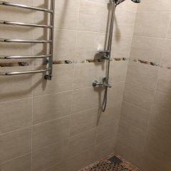 Golden Lion Hotel 3* Номер Комфорт с различными типами кроватей фото 3