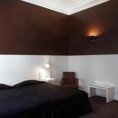 Grande Hotel do Porto 3* Стандартный номер с 2 отдельными кроватями фото 7