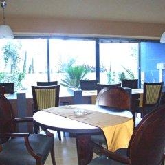 Comporta Village Hotel Apartamento гостиничный бар