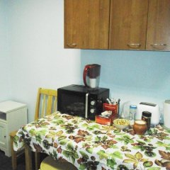 Гостиница «На Литейном» комната для гостей фото 4