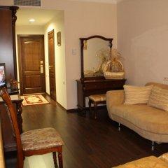Гостиница Валенсия 4* Номер Бизнес с различными типами кроватей фото 20