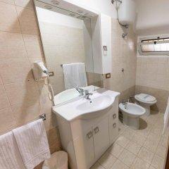 Hotel Anfiteatro Flavio 3* Апартаменты с 2 отдельными кроватями фото 4