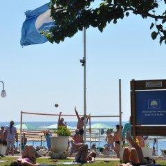 Camyuva Beach Hotel фото 3