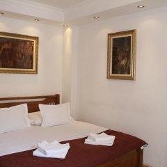Отель Villa Ivana 3* Апартаменты с 2 отдельными кроватями фото 7