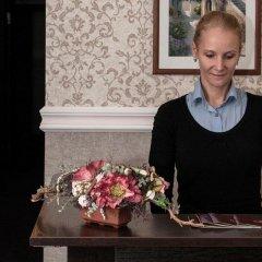 Мини-отель Грибоедов Хаус интерьер отеля фото 3