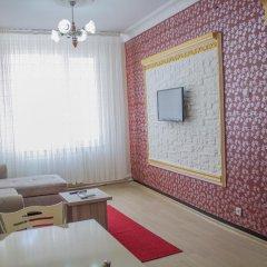 Апартаменты Nova Pera Apartment Апартаменты с различными типами кроватей фото 2