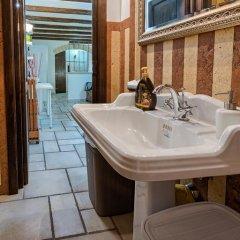 Отель B&B Due Passi dal Borgo Antico Студия фото 25