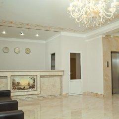 Гостиница Voronezh Guest house интерьер отеля фото 2