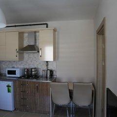 Ozsoy Apart Турция, Ургуп - отзывы, цены и фото номеров - забронировать отель Ozsoy Apart онлайн в номере