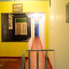 Отель Antic Guesthouse 3* Номер Делюкс с различными типами кроватей фото 2