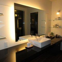 Nogi Onsen Hotel Насусиобара ванная