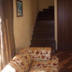 Отель The Lake Villa 3* Вилла с разными типами кроватей фото 8
