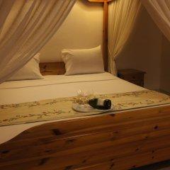 Hotel Westfalenhaus 3* Номер Делюкс с различными типами кроватей фото 21