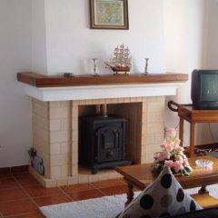 Отель Apartamentos Os Descobrimentos удобства в номере