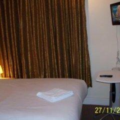 Hotel Citystay 2* Стандартный номер фото 5