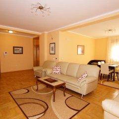 Hotel Stella di Mare комната для гостей фото 2