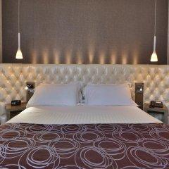 Отель C-Hotels Atlantic 4* Полулюкс фото 2