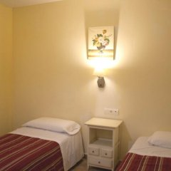 Отель Abadia Suites детские мероприятия фото 2