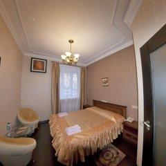 Гостиница Богданов Яр 3* Стандартный номер с двуспальной кроватью фото 2