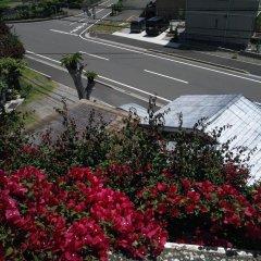Отель Izukogen Onsen J Garden Ито фото 4