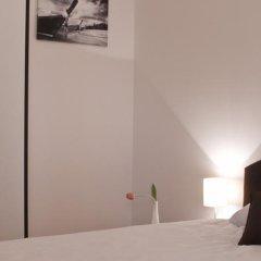 Апартаменты Drtinova Prague Apartments удобства в номере фото 2
