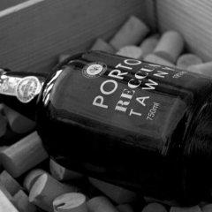 Porto Wine Hostel спа фото 2
