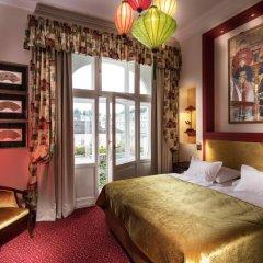 Hotel Bristol Salzburg Зальцбург детские мероприятия