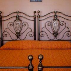 Отель Corte della Jbsa Агридженто удобства в номере