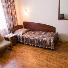 Гостиница Восход 3* Номер категории Эконом с различными типами кроватей фото 3