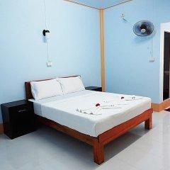 Отель Peace Lanta Mansion 2* Стандартный номер фото 2