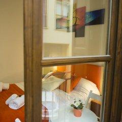 Отель Casa del Cigroner Xativa удобства в номере
